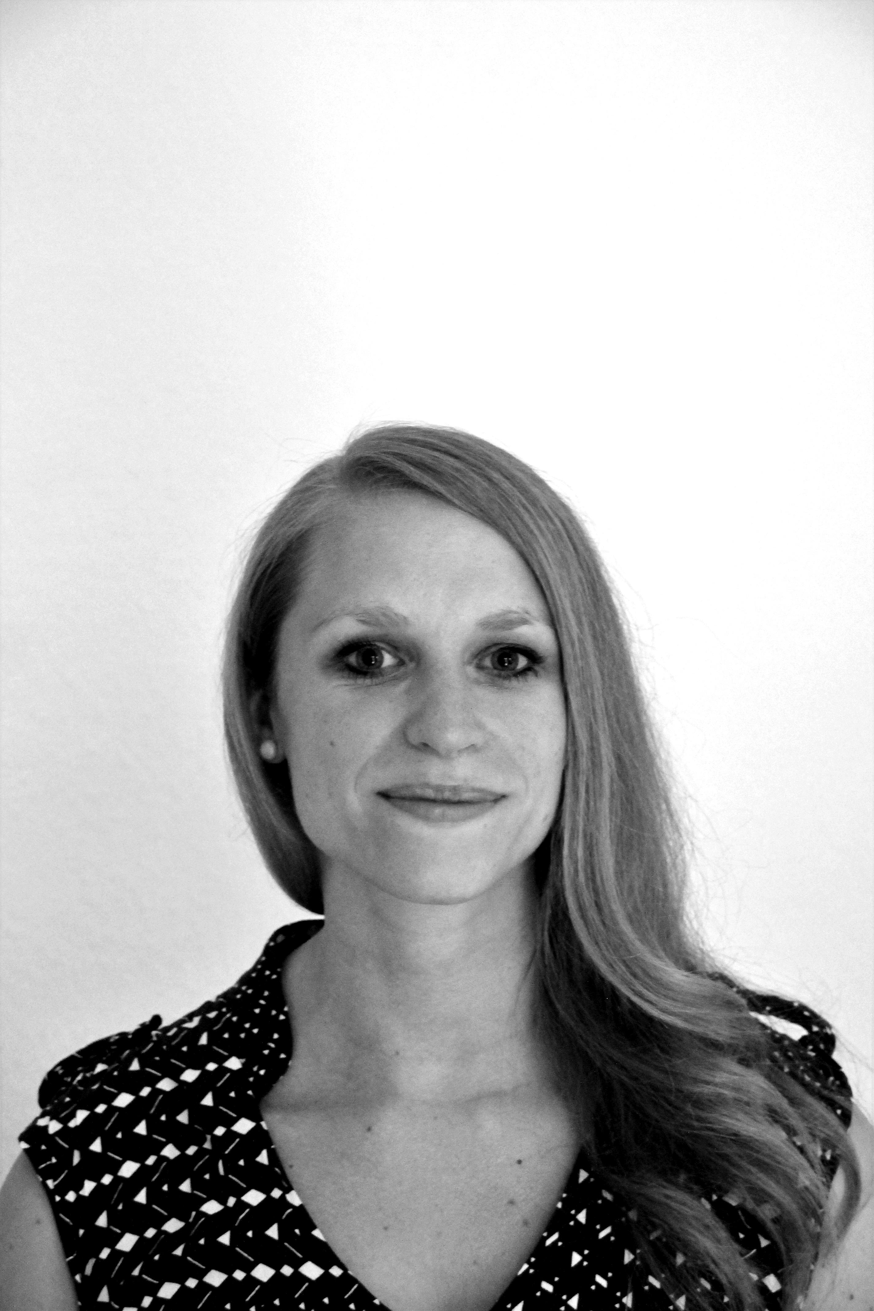 Katrin Schmieder