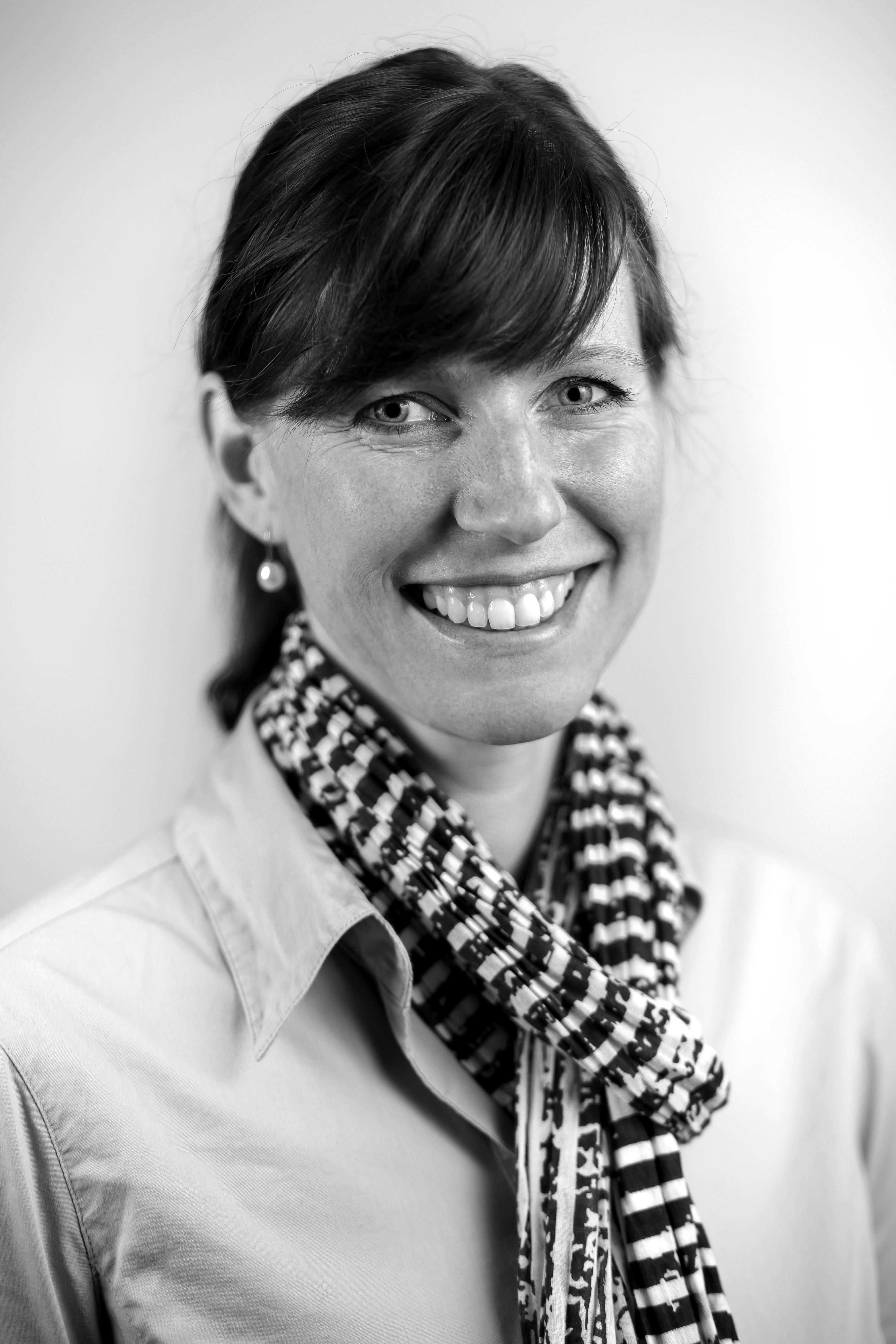 Helia Schneider