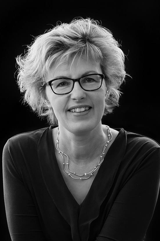 Brigitte Fritz