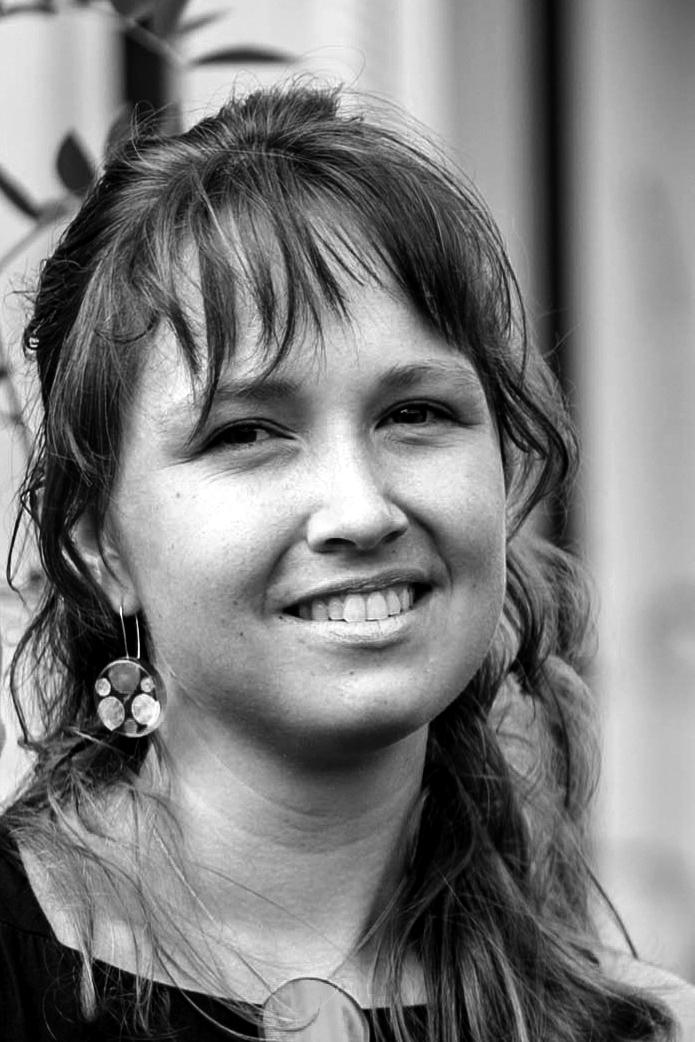 Katharina Hoppmann
