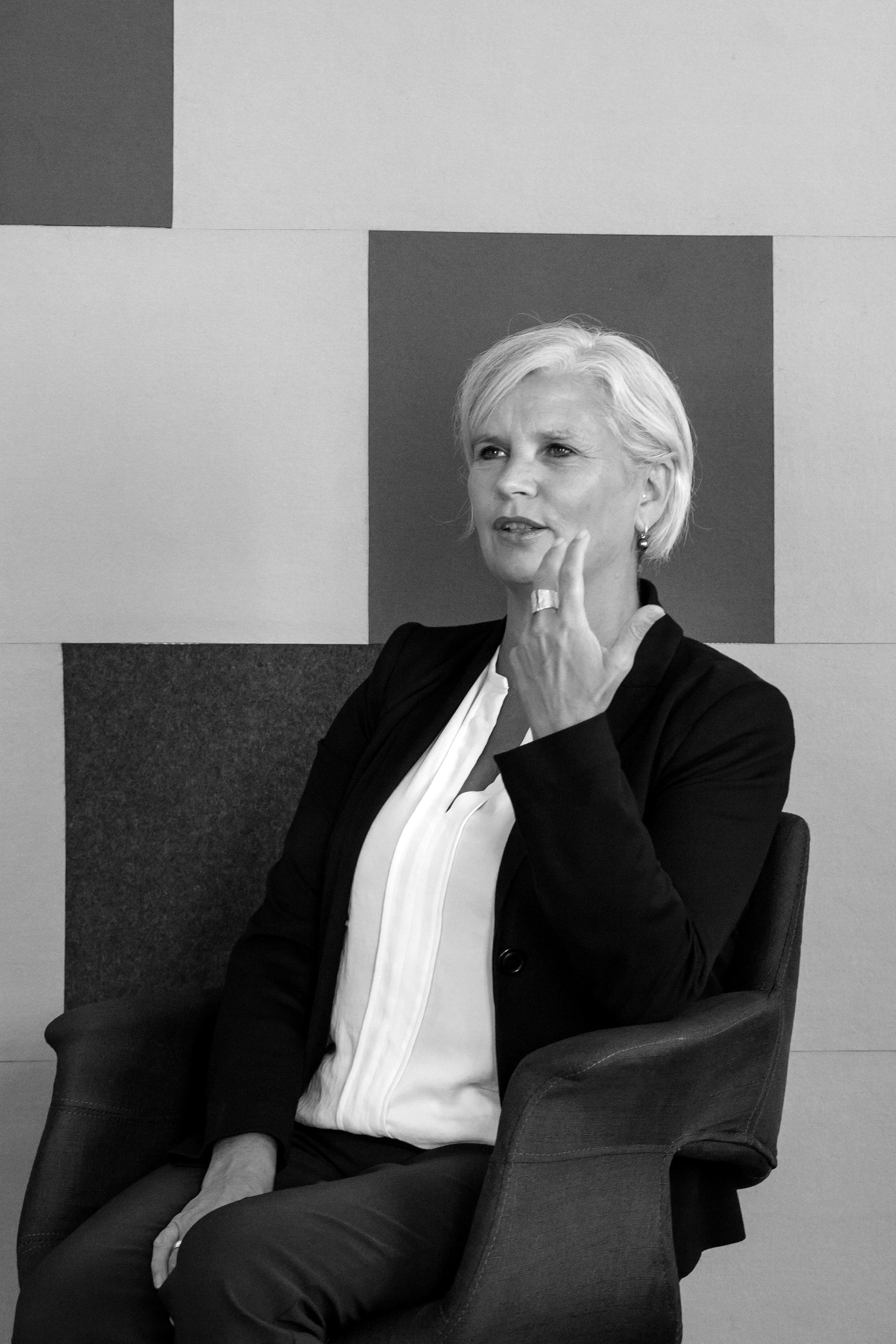 Ulrike Glöckner