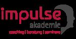 Impulse-akademie