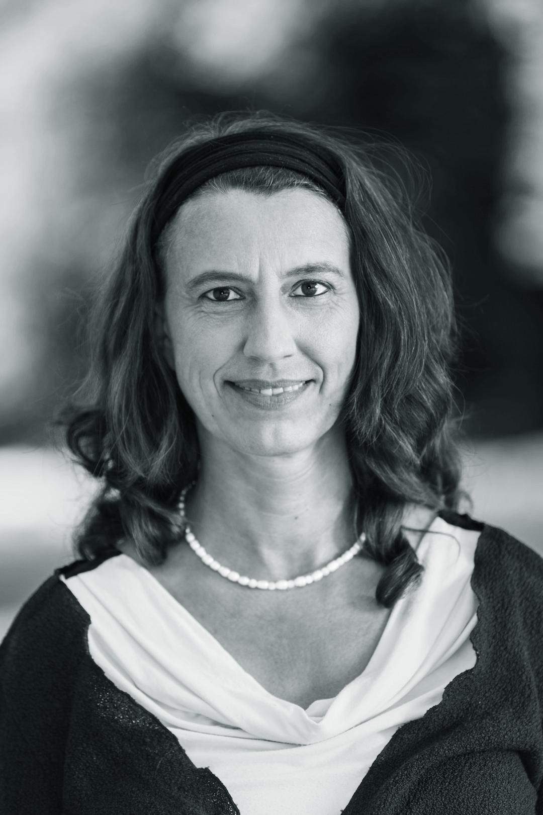Lucie Gräbe