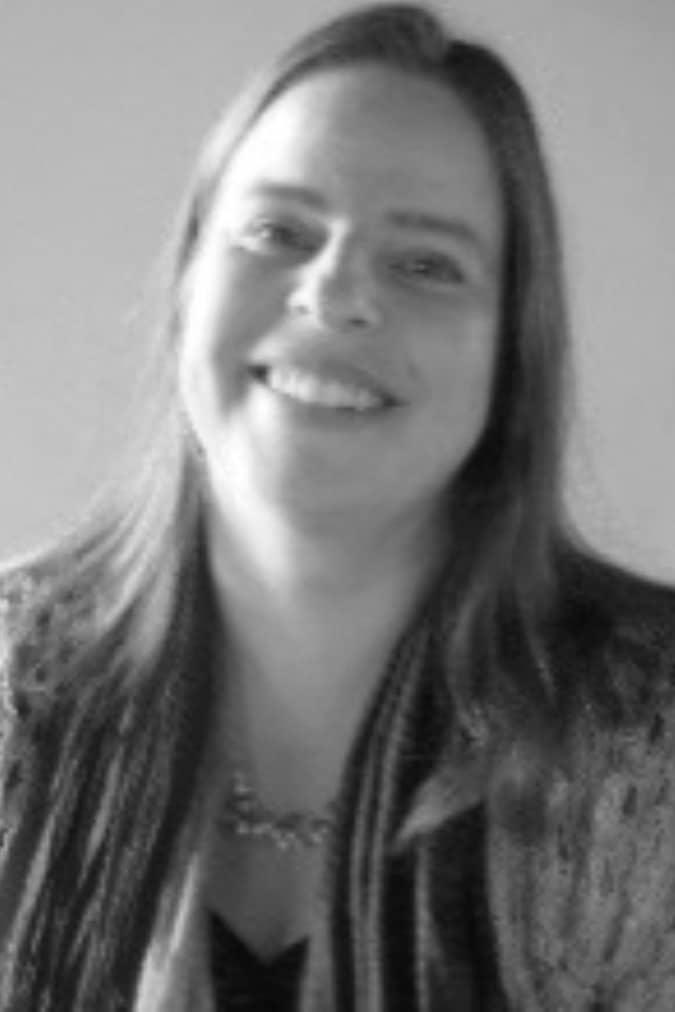 Birgit Laux