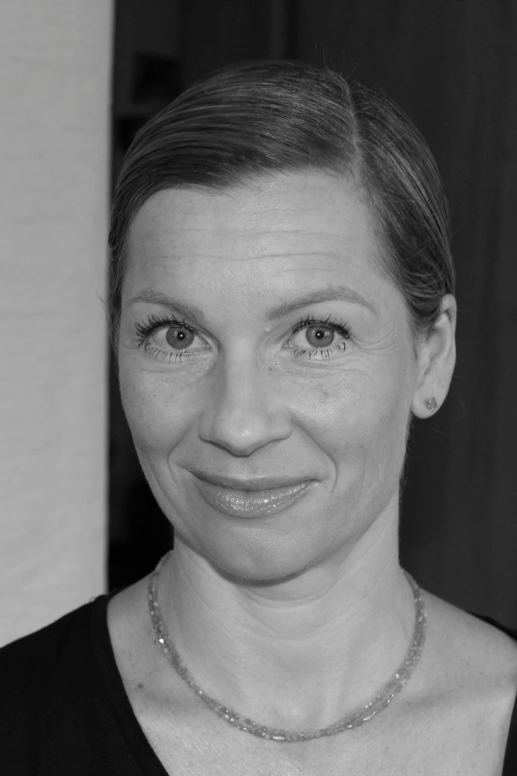 Franziska Brüstle