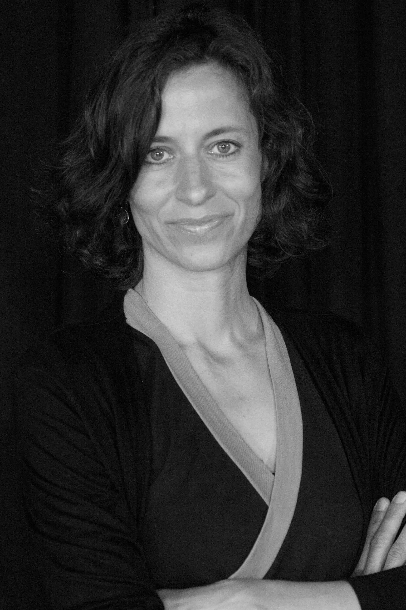 Kerstin Frey