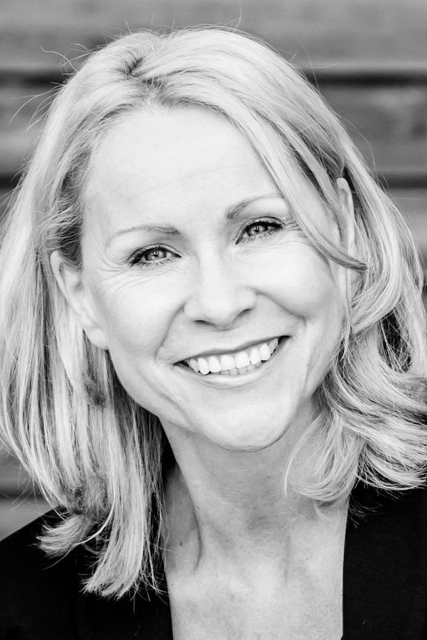 Claudia Thiel-Steffen